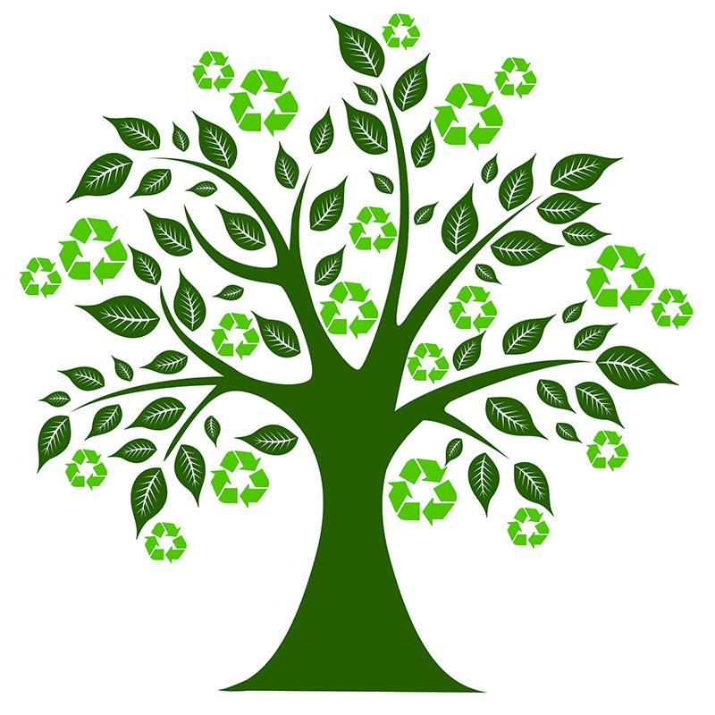tree-garden-waste